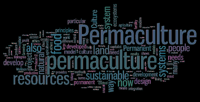 [Thumbnail for permaculture-wordle.png]