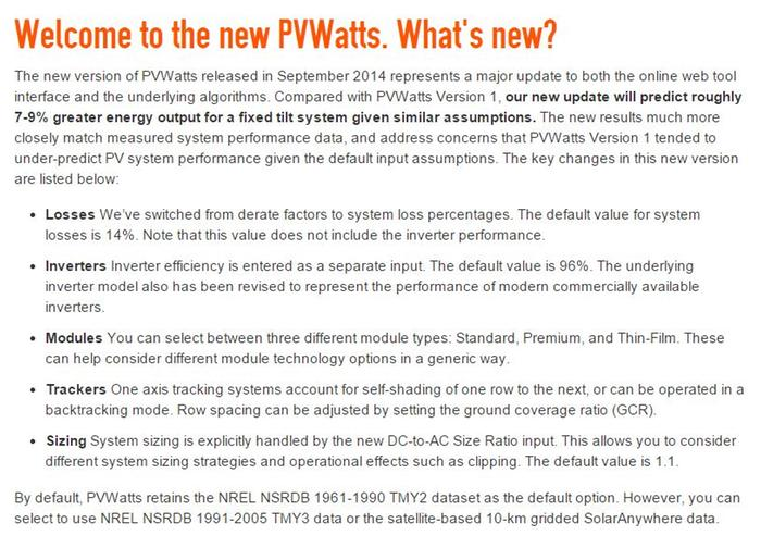 [Thumbnail for PVW-New.JPG]