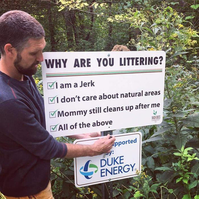 [Thumbnail for Niches-Land-Trust-litter-sign.jpg]