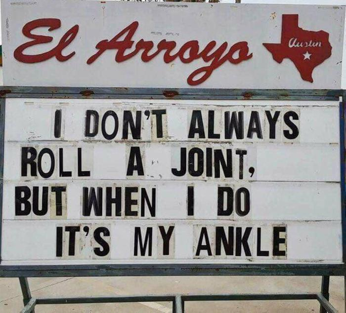 [Thumbnail for roll-a-joint-el-arroyo.jpg]