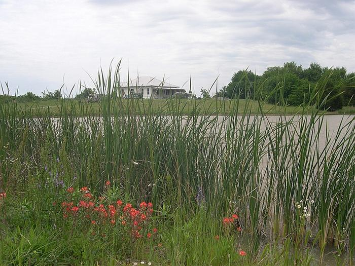 [Thumbnail for House-Pond.-smaller-than-half-size.jpg]
