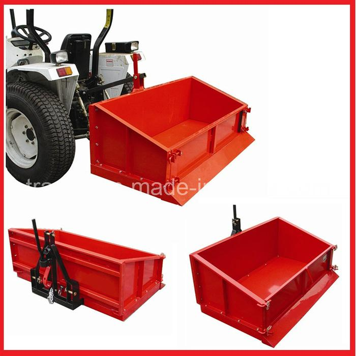 [Thumbnail for 3-Point-Hitch-Tractor-Rear-Transport-Carrier-Transport-Box.jpg]