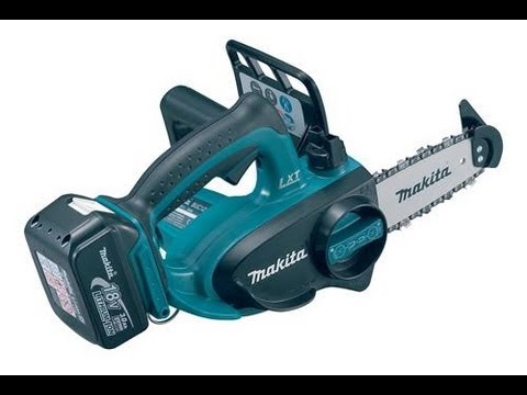 18 volt makita top handle chainsaw gear forum at permies thumbnail for hqdefaultg keyboard keysfo Images