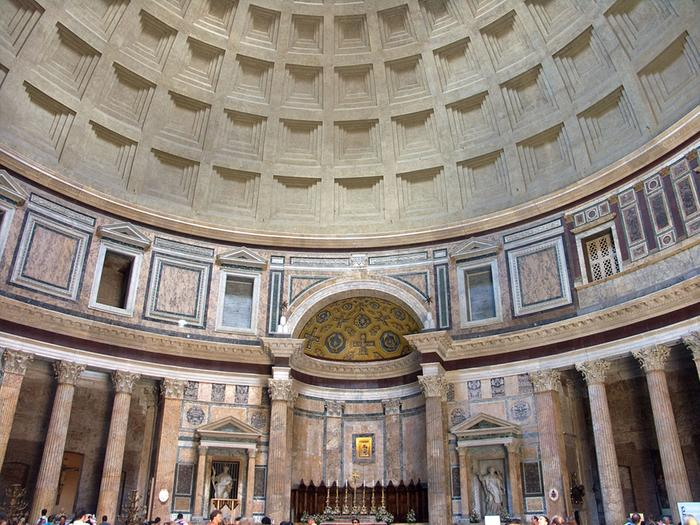 [Thumbnail for 1280px-Rome-Pantheon-Interieur1.jpg]