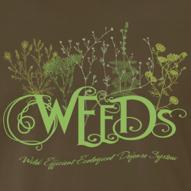 [Thumbnail for Weeds Wild.png]