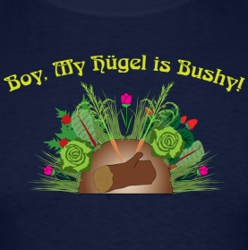 [Thumbnail for Boy-My-Hugel.png]