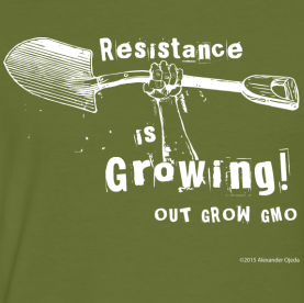 [Thumbnail for Resistance GMO white letters.png]