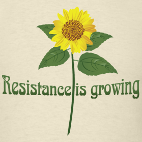 [Thumbnail for Resistance is growing with flower.png]