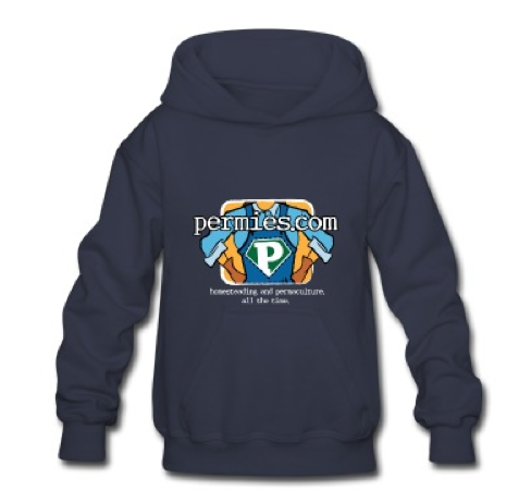 [Thumbnail for Kids-hoodie-logo-Screen-shot-2015-12-17-at-10.02.06-PM.png]