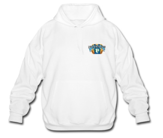 [Thumbnail for white hoodie front Screen shot 2015-12-17 at 10.02.52 PM.png]