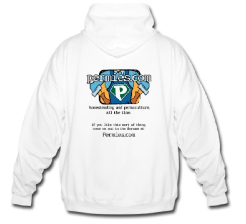 [Thumbnail for white-hoodie-back-Screen-shot-2015-12-17-at-10.06.09-PM.png]