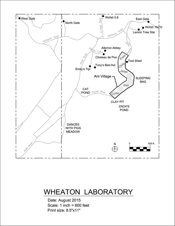 [Thumbnail for WheatonLaboratory_Aug2015_04_BWLetter.jpg]