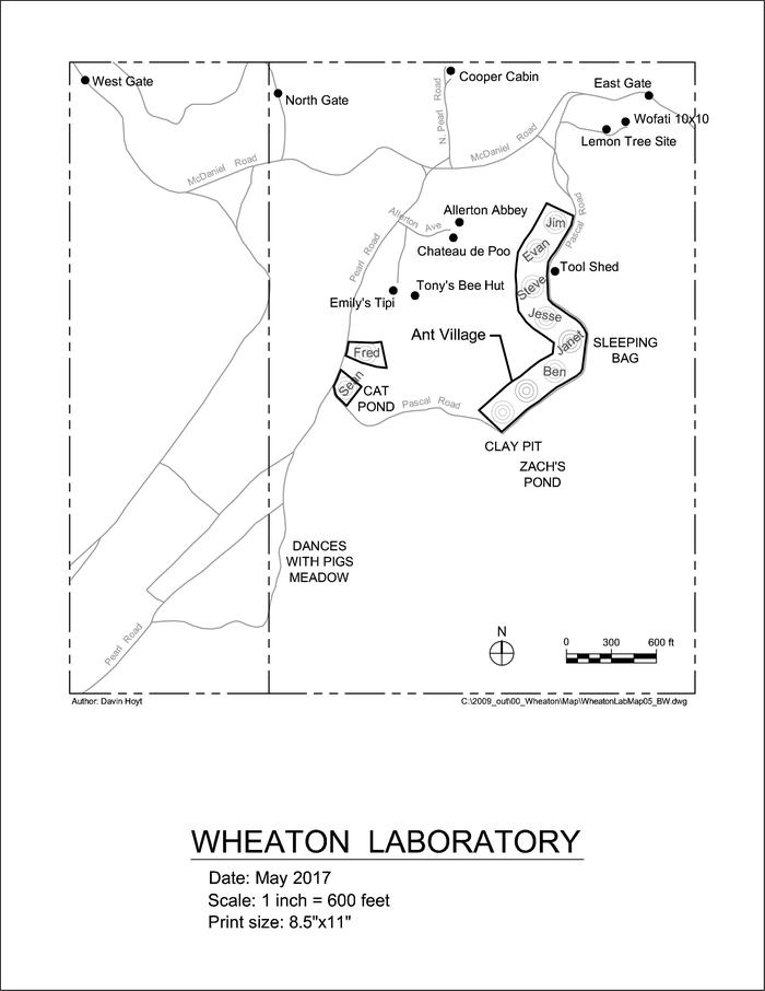 [Thumbnail for WheatonLabMap05_BW.jpg]
