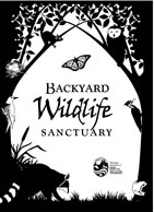 [Thumbnail for WA-Backyard-Wildlife-Sanctuary.png]
