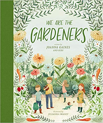 [Thumbnail for we-are-the-gardeners.jpg]