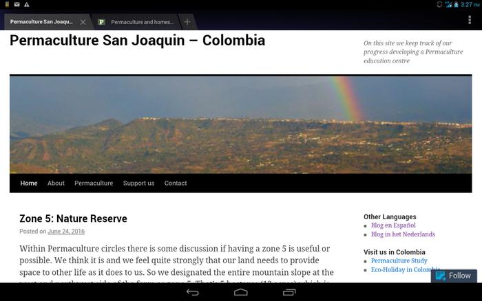 [Thumbnail for Blog_permaculture_san_joaquin.png]