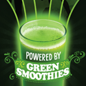 green smoothie movie