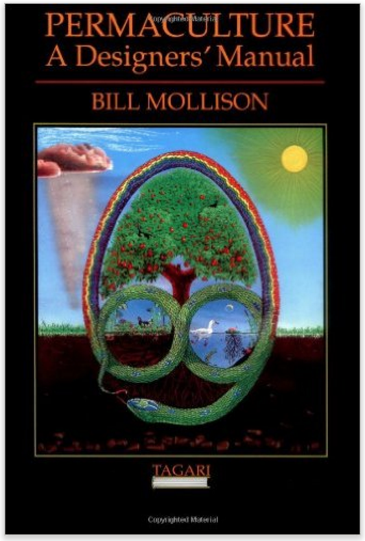 permaculture a designer s manual by bill mollison books forum at rh permies com bill mollison permaculture a designers manual free bill mollison permaculture a designers manual download