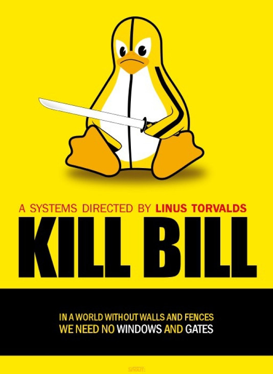 [Thumbnail for Kill-Bill-Linux.jpg]