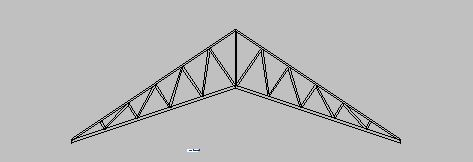[Thumbnail for Truss-detail.JPG]