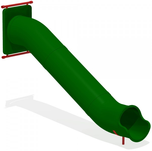 [Thumbnail for LG-Slide_4-enclosed-tube-slide.jpg]