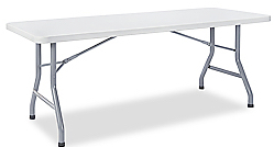 [Thumbnail for folding-table.jpg]