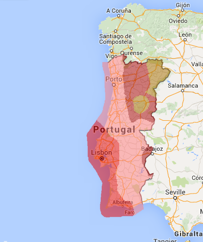 [Thumbnail for USDA-zones-PORTUGAL.PNG]