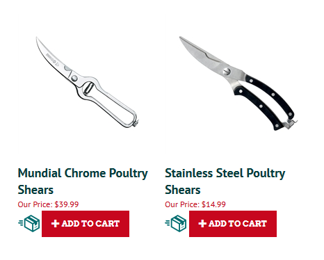 [Thumbnail for Poultry-shears.PNG]