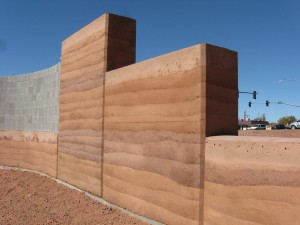 [Thumbnail for Rammed-Earth-Wall-earthstructures.com.au.jpg]