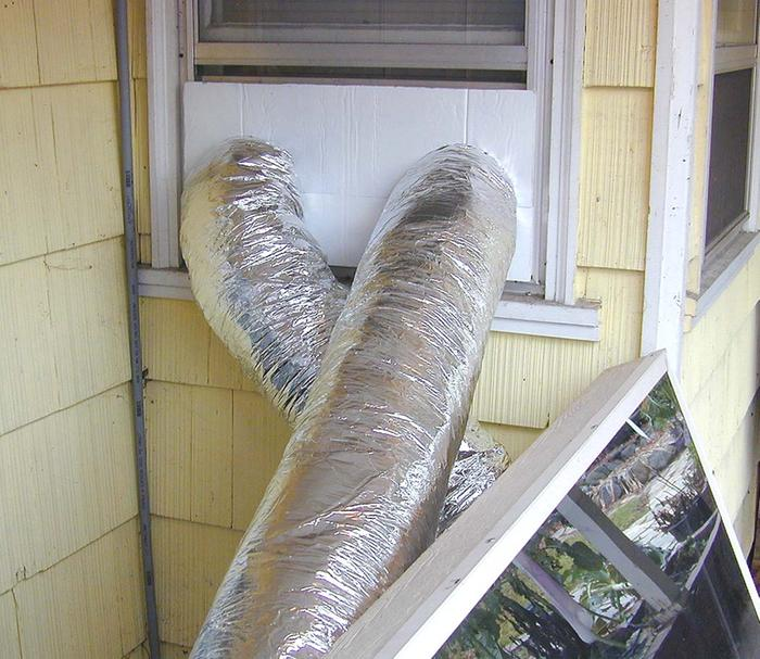 [Thumbnail for 2-Insulated-Ducting.jpg]
