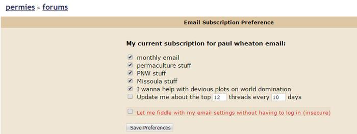 [Thumbnail for email-subscription-preferences.png]