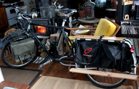 [Thumbnail for cargo-bicycle.jpg]