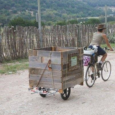 [Thumbnail for bicycle-pulling-huge-wooden-crate.jpg]