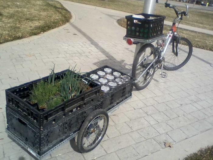 [Thumbnail for bicycle-trailer-carrying-seeds-plants.jpg]