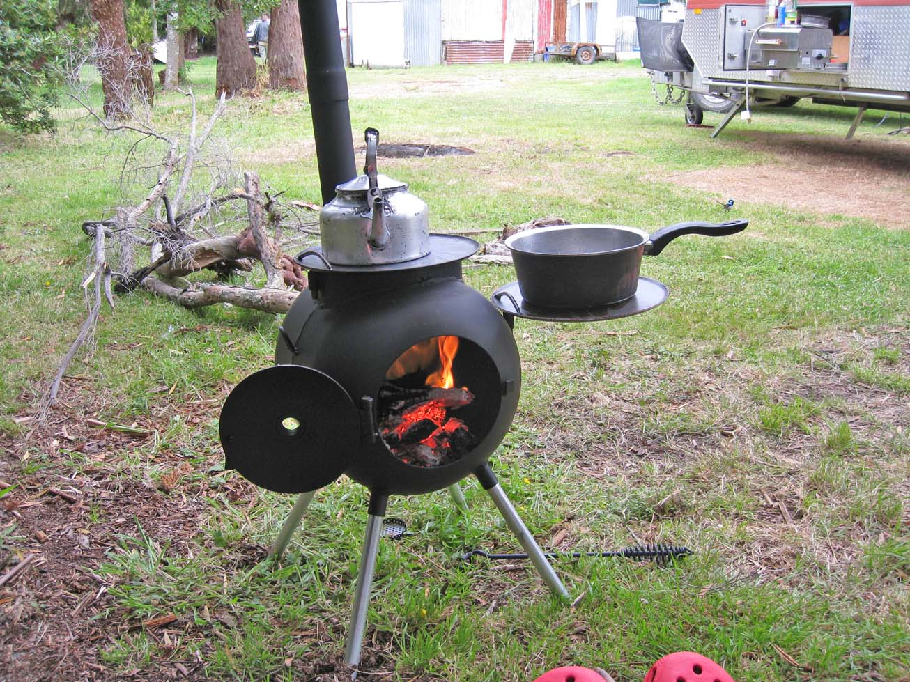 diy wood stove wood burning stoves forum at permies