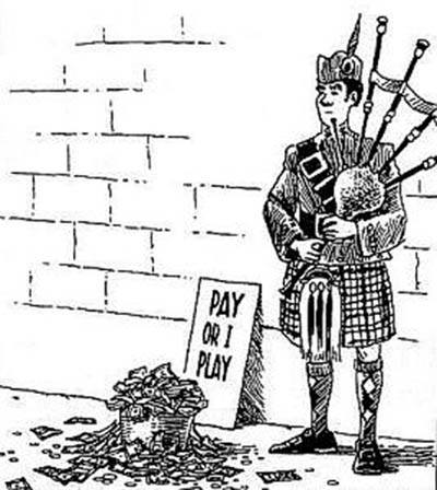 [Thumbnail for bagpipes.jpg]