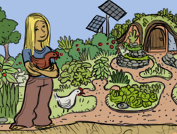 [Thumbnail for permaculture-gert.png]
