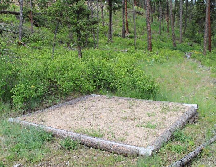 [Thumbnail for tent-site-two-permaculture-camping-montana-woodland-mountain.jpg]