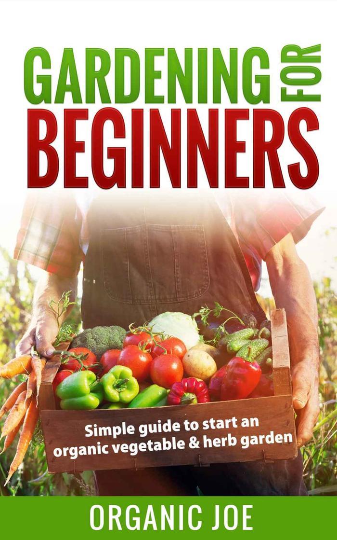 Download herb gardening for beginners tips techniques - Gardening tips for beginners ...
