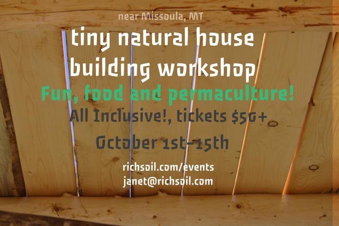 [Thumbnail for tiny-natural-house-workshop.jpg]