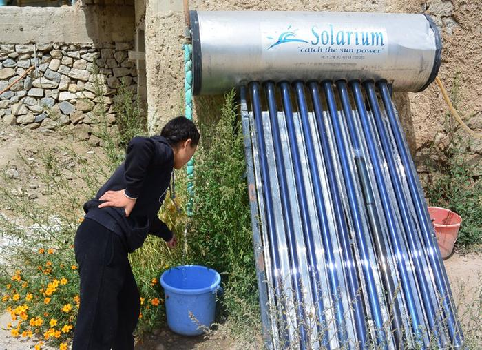 [Thumbnail for solar_water_heater-1024x743.jpg]