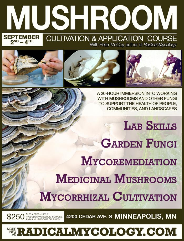 [Thumbnail for 2016-Minneapolis-Mushroom-Cultivation-Course.jpg]