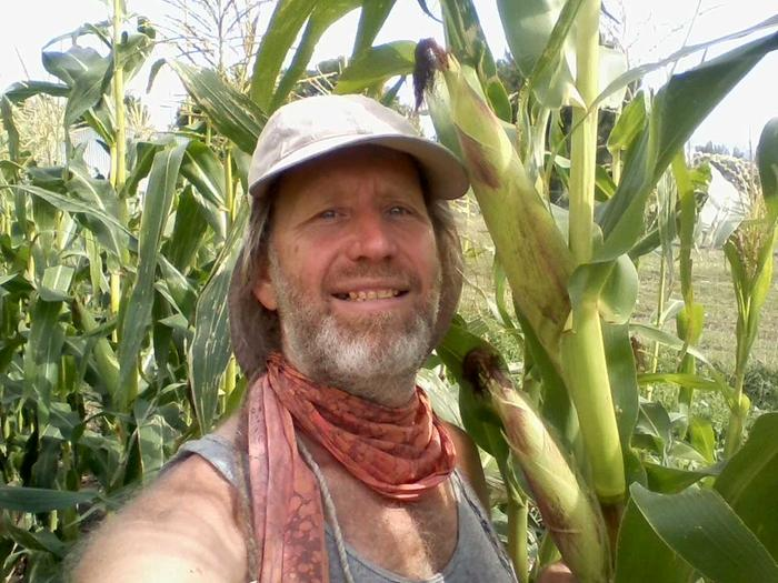 [Thumbnail for joseph-tall-corn.jpg]