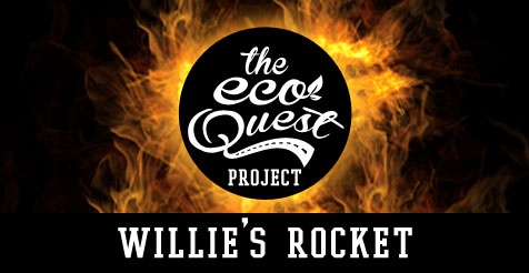 [Thumbnail for willies-rocket.jpg]