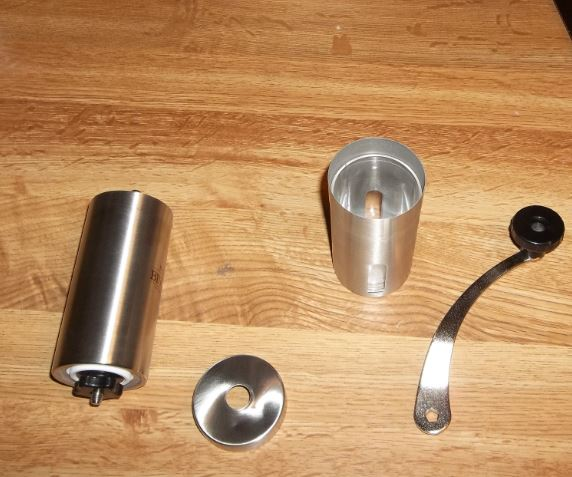 [Thumbnail for Coffee-Grinder-Photo-of-parts.JPG]