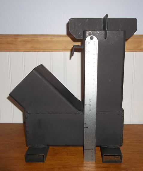 [Thumbnail for Rocket-Stove-Side-View-with-Vertical-Ruler.JPG]