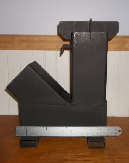 [Thumbnail for Rocket-Stove-Side-View-with-ruler.JPG]