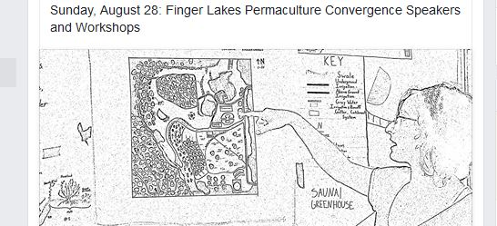 [Thumbnail for fingerlakes.JPG]
