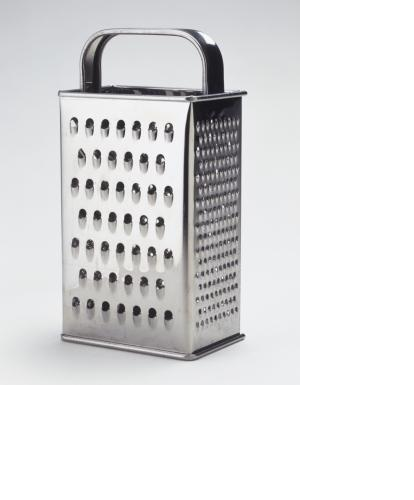 [Thumbnail for Cheese-grater.png]