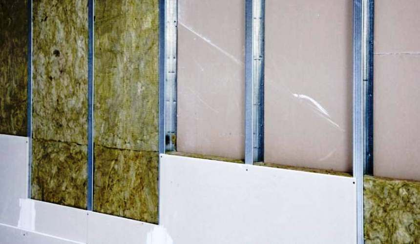 Exterior Insulation With Rockwool Natural Building Forum
